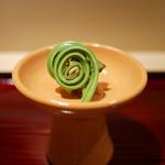 銀座 しのはら - 料理写真: