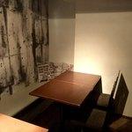 イタリアンリゾート個室 Ananas TOKYO -