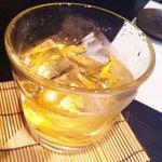 8464982 - 梅酒原酒 日本酒に近い味!!