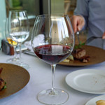 モルソー - 赤ワイン