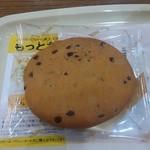 ドトールコーヒーショップ - 料理写真:ソフトクッキー・チョコ