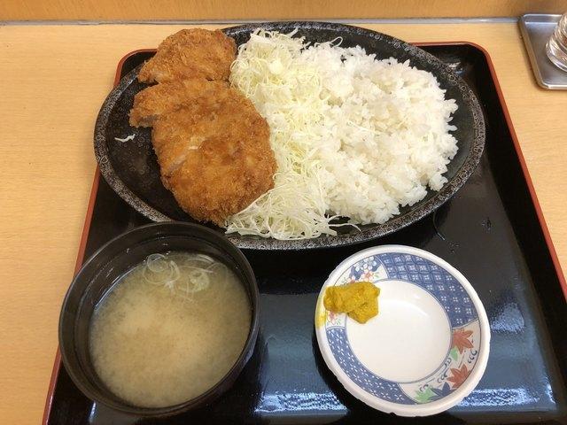 梅もと 中野店>