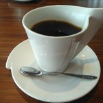 OSHARE CAFE -