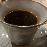 PADDA - 『【びぎん】のコーヒー』