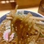 84654261 - 麺リフト