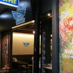 沖縄カップライス専門店 マーケット SS43 - お店です。