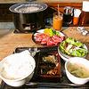 焼肉・韓国料理 牛兵衛 渋谷店