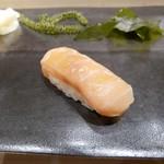 84661010 - 【桜鱒桜〆】★2018/4