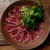 季節料理 つばき - 料理写真: