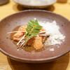 Yakitorikasahara - 料理写真:肝盛り合わせ