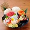 千年の宴 - 料理写真: