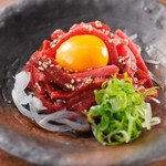 北海道魚萬 -