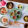 寿司割烹 「ともづな」 - メイン写真: