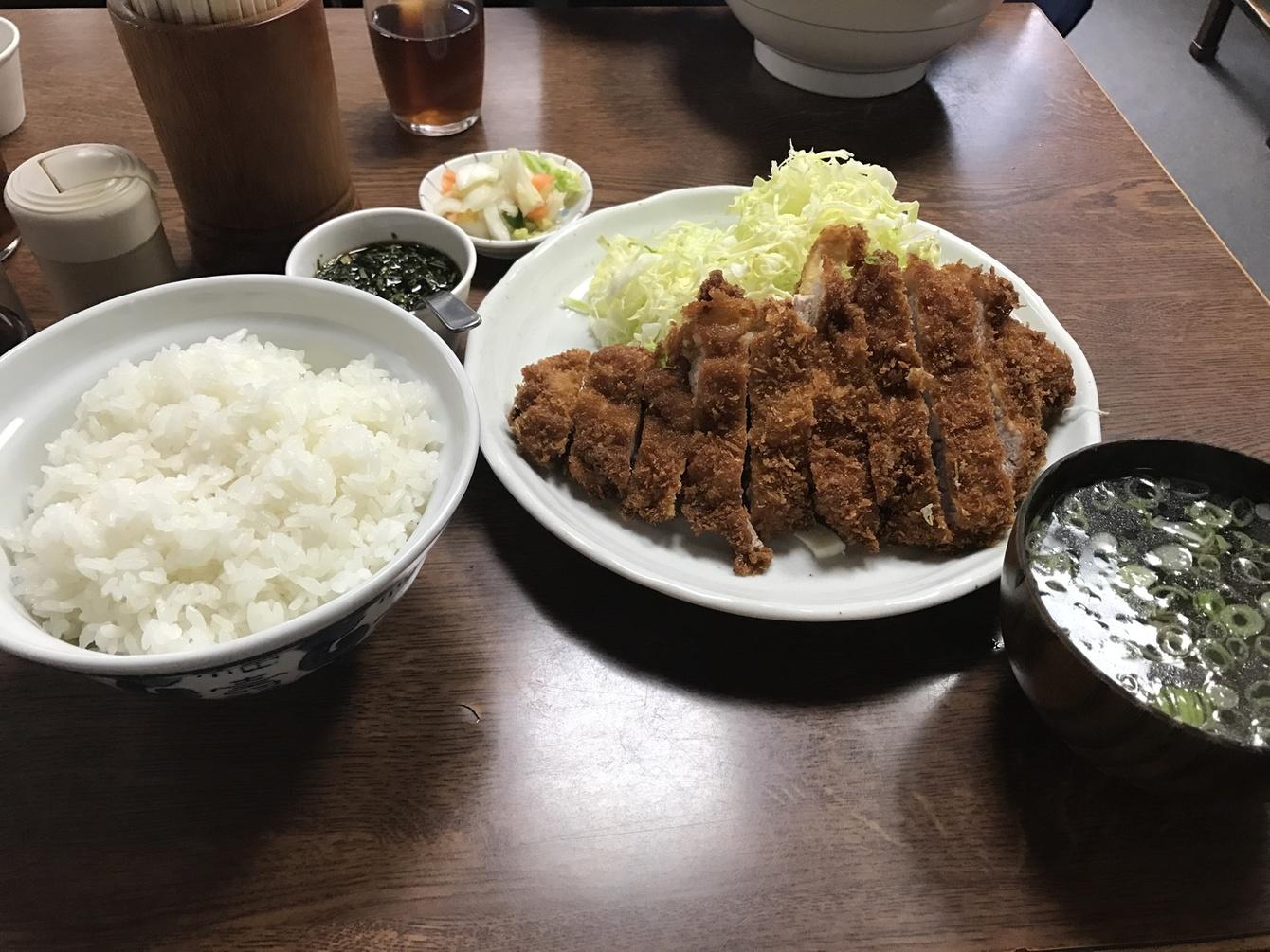 大黒食堂 name=