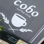 Coboカフェ -