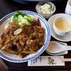 菜の花  - 料理写真: