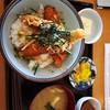 道の駅 オライはすぬま - 料理写真: