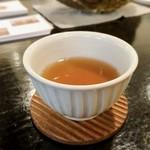 野の花 - 野の花茶