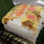 84709903 - 岩国寿司