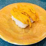 回転寿司活鮮 - 料理写真:
