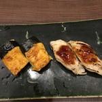 雷寿司 -