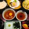 いちの膳 - 料理写真: