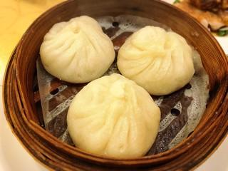 七福 - 鮮肉小籠包