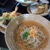 そば処 つ川  - 料理写真: