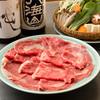 Nihonryourikikawa - メイン写真: