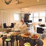 阿波踊り&ミュージック Cafe&Barコティ - 貸切パーティの一例♪