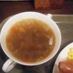 8475301 - スープ