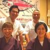 minamikashiwaminamibousouchokusoujizakanatoshikinojizakesushinoisoichi - メイン写真: