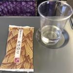 84752530 - 日本酒のお供にw