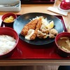 ジョイフル 横川店