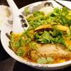 Karashibimisoramenkikambou - 料理写真:
