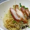 Meng Noodle - 料理写真: