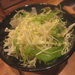 84767114 - 【ランチ】 親子丼 \850