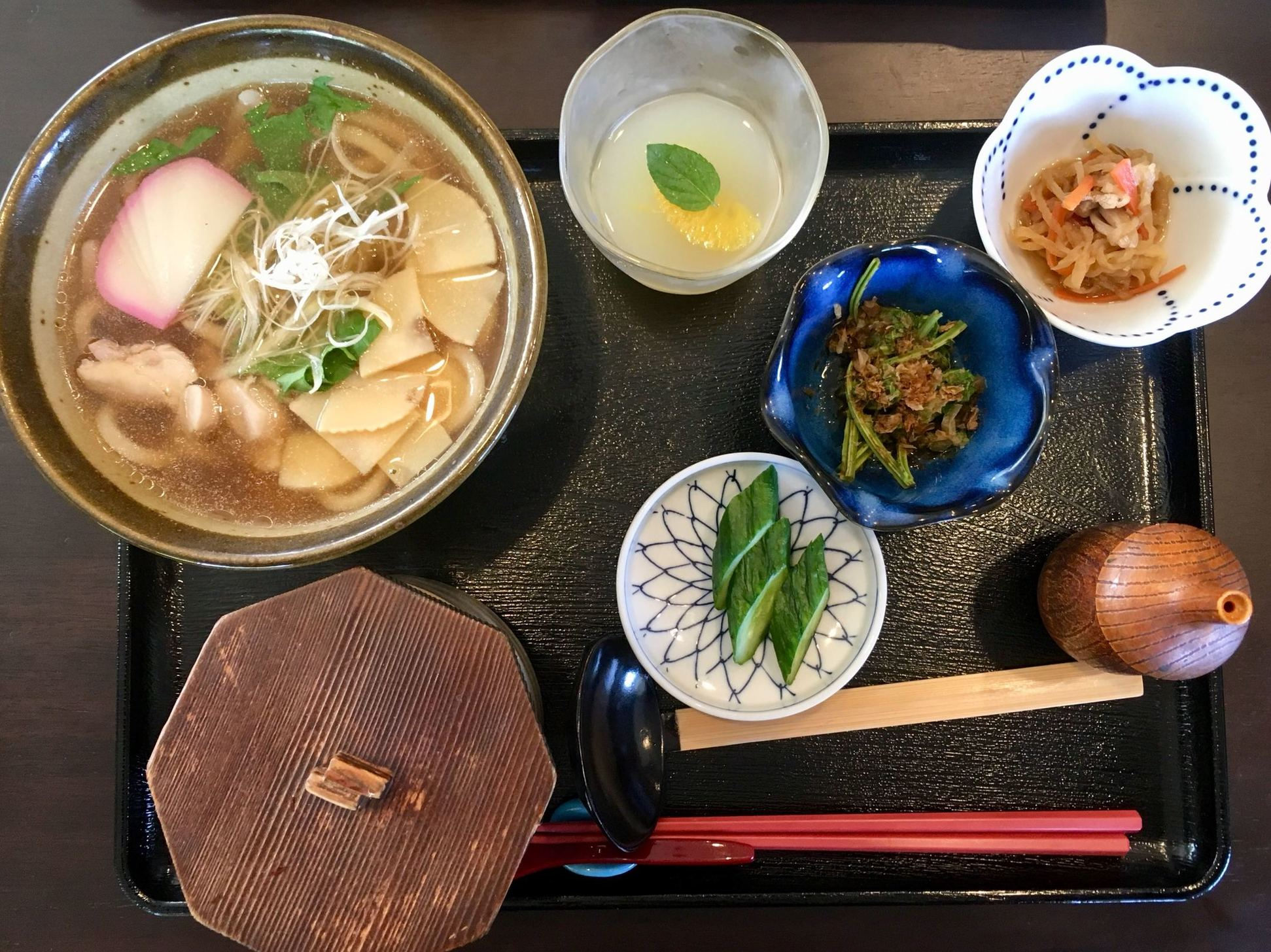 魚と酒菜 とき和 name=