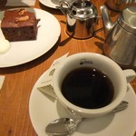 珈琲専門店 三十間 - 美味しいコーヒーで素敵な時間を。