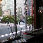 九州居酒屋かてて もつすき鍋専門店 -