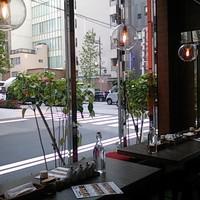 九州居酒屋かてて-