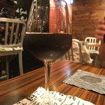 BEER CAFE GAMBRINUS - いわて蔵ビールはなんと14%!