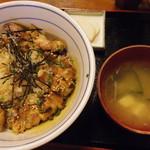 山くじら - 料理写真: