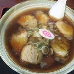 駿河あきん亭 - 料理写真: