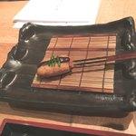 串たなか - タケノコ