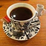 VAULT COFFEE - ボルトブレンド