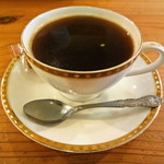 VAULT COFFEE - インド・カラディカン農園(トリシューラ)