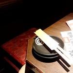 居酒屋 NIJYU-MARU -