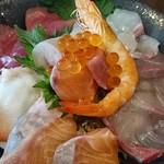 魚やん - 料理写真: