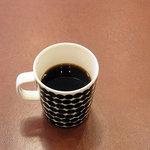 しゃん珈琲 - シングルオリジン12種類、ブレンド6種類のコーヒーの中からお選び頂けます。